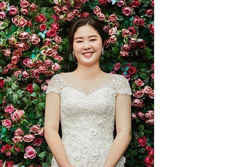 [동아인 일기] DA인포메이션 미들웨어파트 김현주 대리