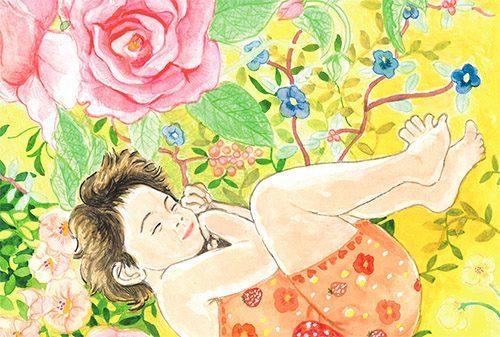 [마음으로 쓰는 편지] 봄이 온다