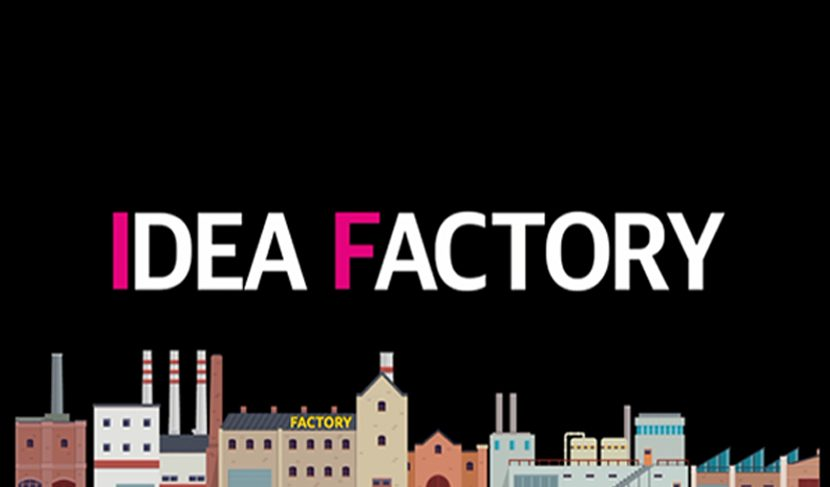 IF [Idea Factory] 동아제약, IF(Idea Factory) 출범 1주년