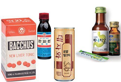 [이달의 역사] 동아의 소띠 제품 나와라!