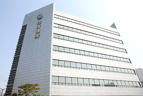 동아제약, 6회 연속 소비자중심경영(CCM) 인증 획득
