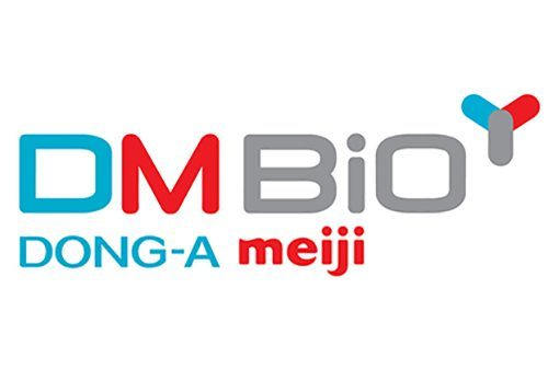 DM Bio, 일자리창출 유공 국무총리 표창 수상