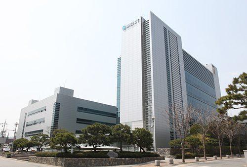 동아ST, '2020 가족친화인증' 기업 선정