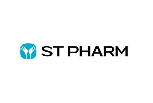 ST Pharm, 미국 샌디에이고에 RNA 및 CAR-NKT 신약개발 전문...