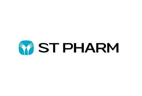ST Pharm, 제네반트와 COVID-19 mRNA 백신용 LNP 약물 전달체...