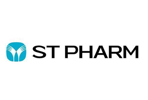 ST Pharm, 국내 최초 LNP 방식 코로나 mRNA 백신...
