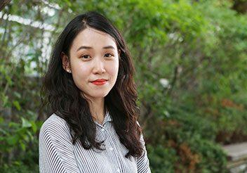 [Credos 책바퀴] #22 동아쏘시오홀딩스 경영기획실 경영기획팀 서은영 주임
