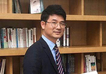 [Credos 책바퀴] #18 동아쏘시오홀딩스 인재개발원 리더육성팀 정이선 과장