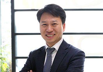 [Credos 책바퀴] #15 동아ST 생산본부 생산관리팀 임진순 부장