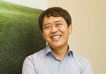 [Credos 책바퀴] #10 동아ST 경영지원실 구매부 구매팀 이진웅 과장