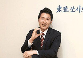 [Credos 책바퀴] #7 동아오츠카 마케팅본부 마케팅전략팀 홍광석 과장