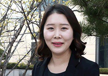 [Credos 책바퀴] #6 동아제약 마케팅실 마케팅팀 장현정 대리