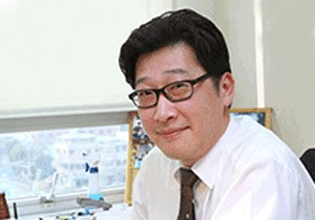 [Credos 책바퀴] #1 동아쏘시오홀딩스 법무실 해외법무팀 김형헌 부장