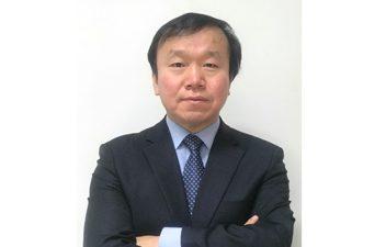 [Credos 책바퀴] #40 DA인포메이션 Account Manager Group 파트리더 이정일...