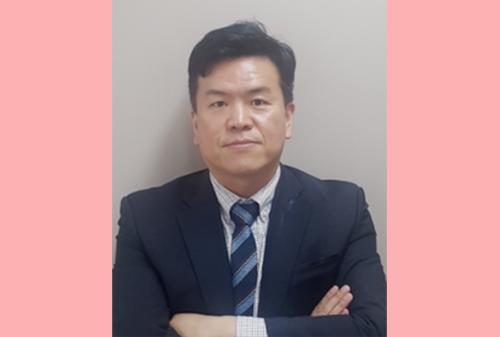 [꿈꾸는 책바퀴] #43 동아제약 경영지원실 운영지원총괄팀장 정병훈 부장