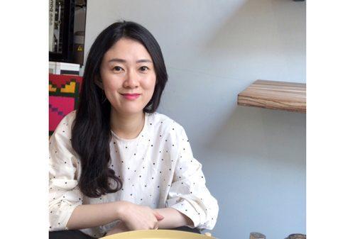 [꿈꾸는 책바퀴] #44 동아제약 경영관리본부 경영지원실 운영지원4팀 이민지 사원